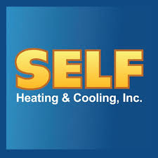 self heating and cooling. Contemporary And Self Heating And Cooling With And O