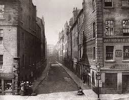 old architectural photography.  Architectural The Old Closes U0026 Streets Of Glasgow 1900 Edition 1868  Photogravure  185 X 236 Cm Photoseed Photograph Courtesy PhotoSeedcom LL12221 Inside Architectural Photography