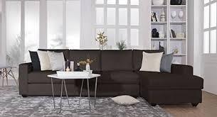 furniture design sofa set. L Shaped Sofa Sets Furniture Design Set R