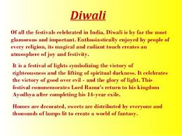 short diwali essay paragraph speeches in english hindi diwali essay in english
