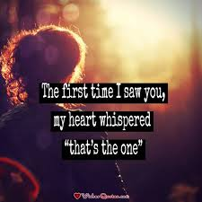 New Love Quotes For Her Inspiration 48 Cute Love Quotes For Her 48 Passionate Ways To Say I Love You