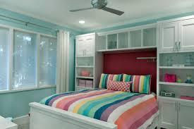 bedroom designs for teenage girls. Paint Color Ideas For Teen Girl Bedroom Interior Design Designs Teenage Girls