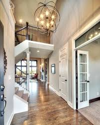 chandelier for high ceiling medium size of best high ceiling chandelier 9 foot ceiling install chandelier