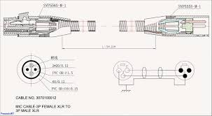 pump start relay wiring diagram best of aircraft starter diagram pump start relay wiring diagram best of aircraft starter diagram schematics wiring diagrams •
