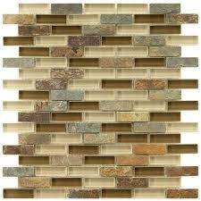 stunning stunning home depot mosaic tile backsplash 200 best home remodeling ideas images on home