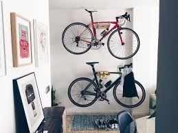 bike hooks home depot mount bike hanger how to build a bike rack out of wood diy pvc bike rack steadyrack
