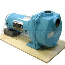 little giant lsp c lawn sprinkler pump pexuniverse little giant lsp 150 c sprinkler pump 558295