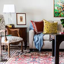 20 traditional decor ideas for living rooms