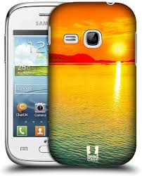 Buy Samsung Galaxy Young S6310, Ombre ...