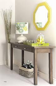 Fresh Mirrored sofa Table seagrapehousecom