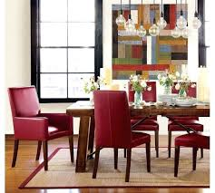 faux leather dining chairs ikea. medium size of pink faux leather dining chairs purple room set ikea barrel e