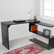 diy office projects. Furniture:Diy Office Table Fascinating Wooden Computer Desk Workstation S Shape Home Pc Christmas Decorations Diy Projects I