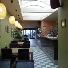 restaurant p l stacja pl restaurant polnisch 15 onslow road southampton
