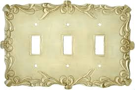 cozy design decorative electrical wall plates interior designing home ideas switch mariah white light blank