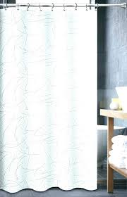 84 inch shower curtain liner inch shower curtain fabric x liner extra wide shower curtain liner