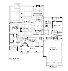 244 best e story home plans images on