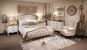 New Classic Bedroom Furniture Bedroom Furniture Suites Raya Furniture