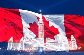 Image result for Vì sao lá phong đỏ được xem là biểu tượng của Canada?