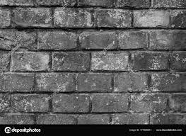 very old grey brick wall background wallpaper brick texture pattern stock photo