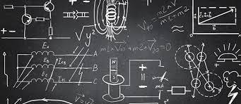 Картинки по запросу егэ по физике 2018