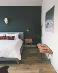 16 Best home | guest room images