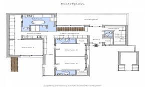 beach house plans australia ideas raised cottage small floor houzz