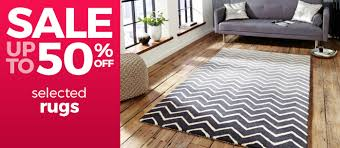 Image result for RUGS 50% OFF