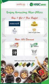 Nrb Bank Dps Chart Nrb Commercial Bank Ltd