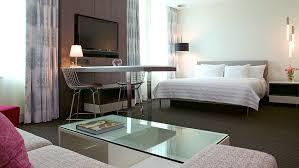 designing girls bedroom furniture fractal. Meridien Decor Designing Girls Bedroom Furniture Fractal