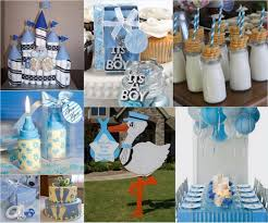 Little of this a little of that boy baby shower goodies and ideas boy , baby  shower food ideas 10 Baby shower themes for boys !