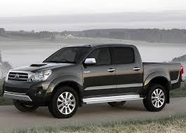 new car release dates australia 20142016 Toyota Tacoma Cool Car  httpwallsautocom2016toyota