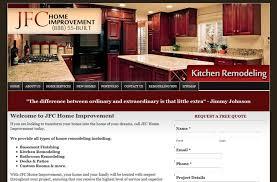Home Design Website Home Design Website The Interior Design Websites Ideas  Bgkouo Home Best Style