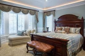 window shutters with curtains. Simple Curtains Pairing Curtains With Shutters Intended Window Shutters With Curtains