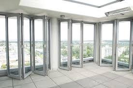 commercial interior sliding glass doors. Commercial Sliding Glass Doors I89 In Awesome Inspiration Interior Home Design Ideas With