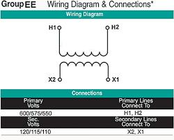 480v 3 phase motor wiring diagram 480v image 480 3 phase motor wiring diagram wiring diagram for car engine on 480v 3 phase motor