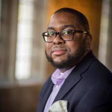 Profile Kirk Johnson - Seton Hall University