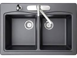 Menards Kitchen Cabinets Bathroom Sinks Eljer From Menards Kitchen