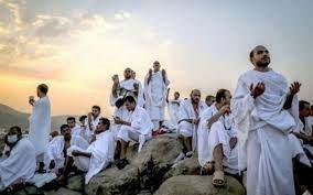 """رابط"""" hd بث مباشر وقفة عرفة 1442-2021 جبل عرفات الآن """"مشاهدة وقفة عرفة"""""""