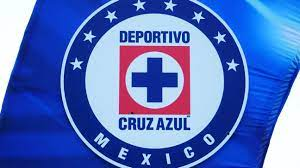 """Cruz Azul confirms it is """"not and will ..."""