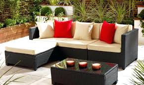 crate patio furniture patio wicker set sears umbrella coffee table crate with outdoor furniture covers designs