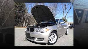 BMW Convertible 2008 bmw 128i owners manual : 2008 BMW 128i, Foreign Motorcars Inc, 586 Willard St, Quincy, MA ...