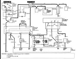 Captivating mercedes 190e wiring diagram radio gallery best