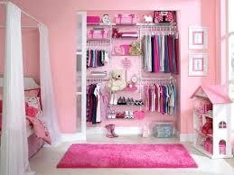 walk in closet design for girls. Walk In Closet Ideas For Girls An Uncluttered . Design