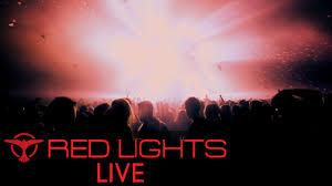 Tiësto - Red Lights + Lyrics - ♫ TiestoLive - News Tiesto