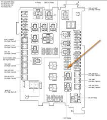 lexus rx330 fuse diagram fuse box on lexus rx 300 fuse wiring diagrams online
