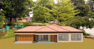 building plans for in pretoria with house plans for giyani gumtree classifieds south africa
