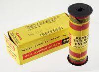 Image result for kodak 620 film camera