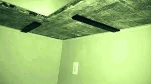 how to support granite countertop overhang how to support granite overhang granite overhang support granite top supports how to install a granite countertop