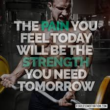 Motivational Quotes For Working Out Interesting Workout Motivation Quotes Gym Motivational Quotes