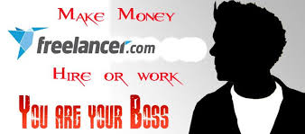 lancer how to the best lance jobs online make good lancer how to the best lance jobs online make good income lancer acircmiddot easy work